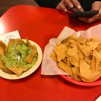 Photo taken at Taqueria El Asadero by Lynn J. on 2/3/2017