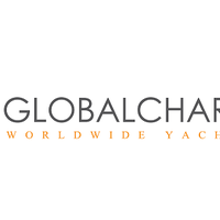 Photo taken at Globalcharter - Yachtcharter by Globalcharter - Yachtcharter on 6/25/2014