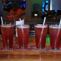 Photo taken at Nardi's Tavern by Marian C. on 9/23/2012