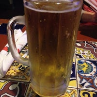 Photo taken at Chili's Grill & Bar by Jeremy L. on 3/11/2014