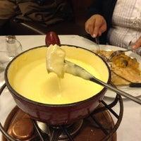 Photo prise au Café du Soleil par aan le11/28/2012