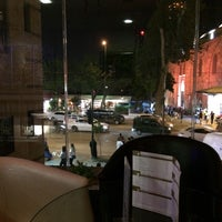 Photo taken at Artıç Hotel by Hakan ✔. on 6/17/2017