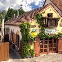 Photo taken at Barabizna by Barabizna on 6/25/2014