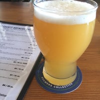 Photo taken at Kings County Brewers Collective by Chris S. on 6/17/2018