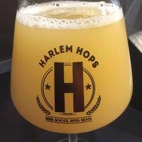 Photo prise au Harlem Hops par Chris S. le6/17/2018