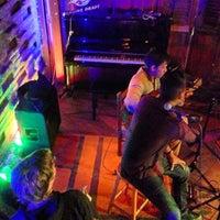 Photo taken at Diva Nicotina by David C. on 4/27/2013