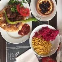 Photo taken at Köfteci Ramiz by Faruk D. on 7/4/2017