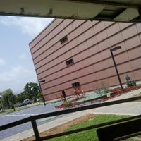 Photo taken at Civil Aviation Authourity of Trinidad & Tobago -Headquaters by July W. on 7/1/2014