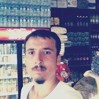 Photo taken at Esenyurt RTE Sehir Parki by Yasin K. on 8/17/2014