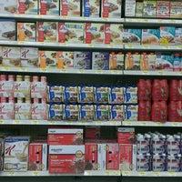 Photo taken at Walmart Supercenter by linda p. on 12/10/2013