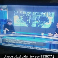 Photo taken at Mcnanotek İlaç İlaçlama Tem.Dez Hizmetleri by Emre Y. on 3/15/2016