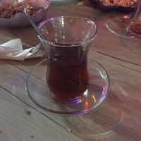 3/25/2016にErenがSıla Türkü Eviで撮った写真