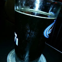 Foto tirada no(a) Fat Boyz Pub & Grill por Randy G. em 9/21/2014