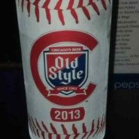 Foto tirada no(a) Fat Boyz Pub & Grill por Randy G. em 7/12/2013