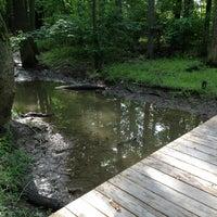 Das Foto wurde bei NTID von Christopher S. am 7/28/2012 aufgenommen