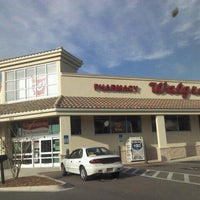 walgreens pharmacy in macclenny