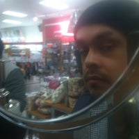 Photo taken at T.J. Maxx by Phillip G. on 1/6/2013