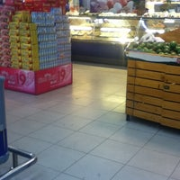 Photo taken at Coopmart by Olena B. on 5/1/2015