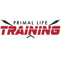 Excel Performance Training