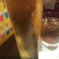 Photo taken at Carrabba's Italian Grill by Wil L. on 4/2/2017