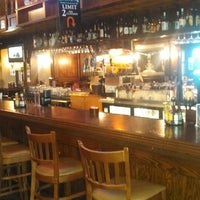 Photo taken at Dark Horse Tavern by Mark J. on 4/29/2013