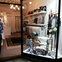 Photo taken at Mirta Rodriguez Boutique by Mirta R. on 10/12/2015