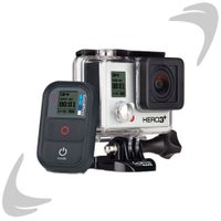 Photo taken at ActionVideo - GoPro store by ActionVideo - GoPro store on 7/5/2014