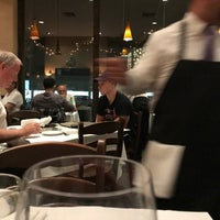 Photo taken at Da Pasquale Restaurant by Hector G. on 7/21/2018