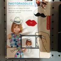 Photo taken at Fine Line art Supply & Custom Framing by Anea K. on 1/12/2013