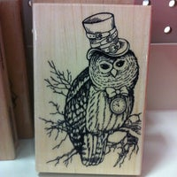 Michaels arts crafts store in springfield for Michaels arts and crafts goleta