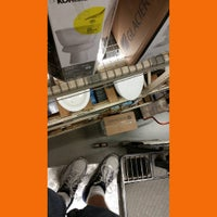 Photo taken at The Home Depot by Rob.i.Run W. on 8/20/2015