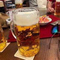 Das Foto wurde bei Bratwurst Röslein von Michael F. am 7/20/2018 aufgenommen