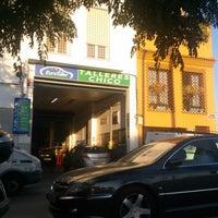 Photo taken at Talleres Chico EUROTALLER by David J. on 8/26/2014