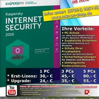 Photo prise au MKS Computer & Internet Service par MKS Computer & Internet Service le7/4/2016