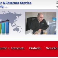 Photo prise au MKS Computer & Internet Service par MKS Computer & Internet Service le10/4/2015