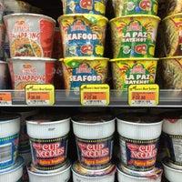 Photo taken at 7-Eleven by joyman W. on 3/15/2015