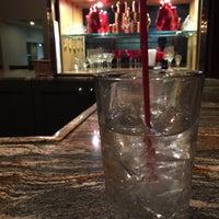 Photo taken at Redz Restaurant by Ryn S. on 10/19/2015