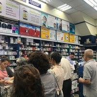 2/9/2018にDaisuke S.がChula Bhesaj Drug Storeで撮った写真