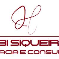 Photo taken at Hamurabi Siqueira Gomes - Advocacia e Consultoria Jurídica by Virgínia V. on 10/14/2014