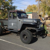 Photo taken at Boneyard Beer by Jason L. on 11/2/2012