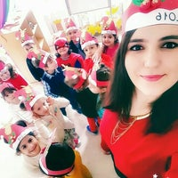 Photo taken at İpekyolu 2.şube by Asli B. on 12/30/2015