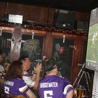 Photo taken at Pineapple Hill Saloon & Grill by Pineapple Hill Saloon & Grill on 11/30/2015