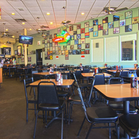 Photo taken at Yogi's Deli and Grill by Yogi's Deli and Grill on 6/26/2014