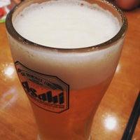 Photo taken at 紅虎餃子茶寮 イオンモール高岡店 by naan2 on 7/20/2015
