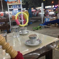 Photo taken at Yakamoz Avm by +ajansPOST E. on 8/7/2014