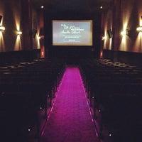 Photo taken at Angelika Film Center by Jamie O. on 5/22/2013