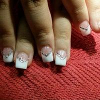 BK Nails Inc.