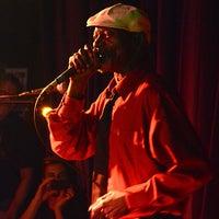 Foto scattata a Skylark Lounge da Skylark Lounge il 6/27/2014