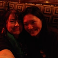 Photo taken at Daruma Sushi Bar by Dawn S. on 1/5/2014
