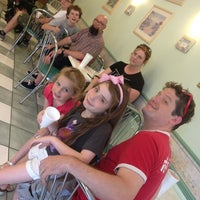 Photo taken at Ice Cream Charlie's by Dawn S. on 7/6/2013